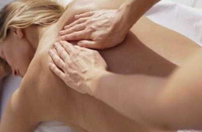 donne massaggi prostituzione