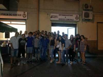 forum-giovani-sant-egidio-monte-albino