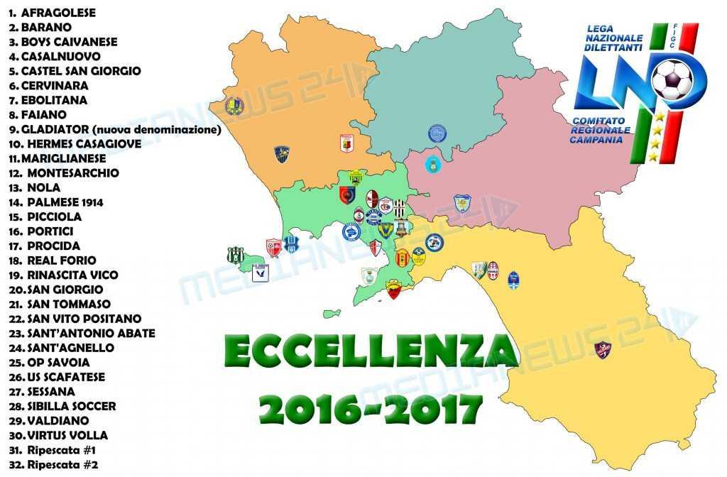 campania_eccellenza_provv