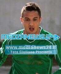 maurizio_mercurio