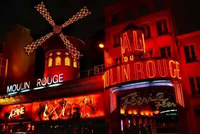 moulin-rouge1
