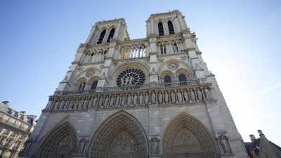 notre-dame-cathedral-20147