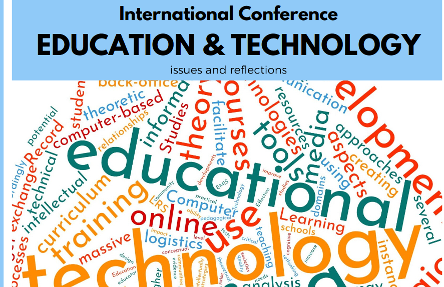"""A Baronissi il convegno """"Education & Technology: issues and reflections"""" - Ansa"""