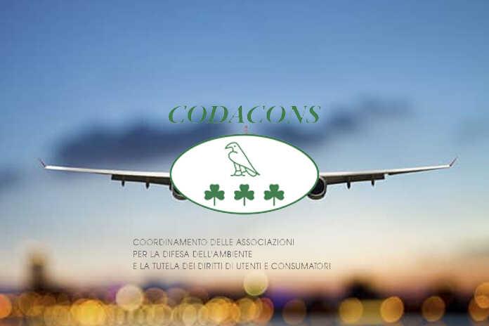 Alitalia nel mirino dell'Antitrust per i voli cancellati e il caso voucher