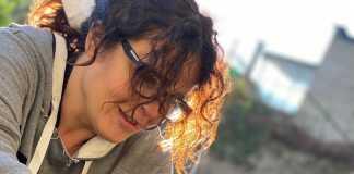 Palma Campania: l'associazione Naturae lancia il concorso Ricicla Naturiamoci